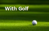 WithGolf